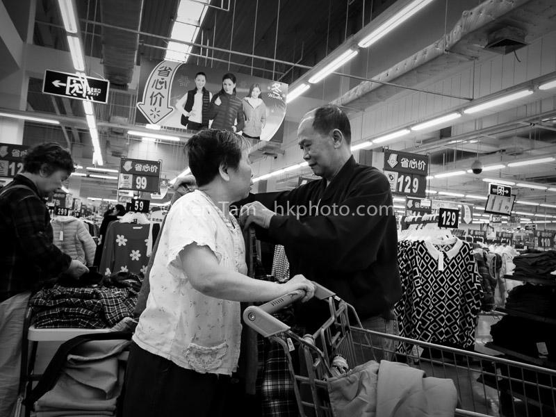 Ken Tam Photography - Shenzhen