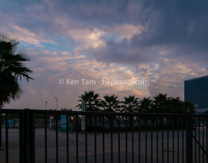 Ken Tam Photography - Xiamen