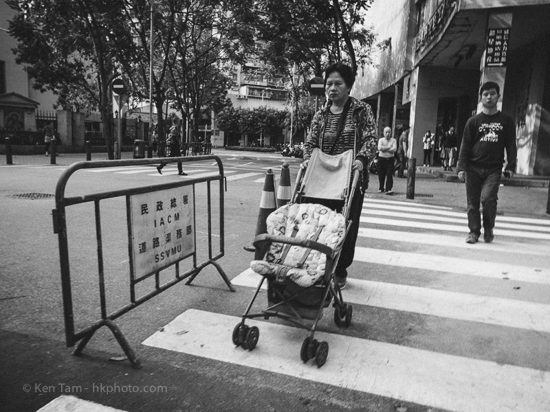 Ken Tam Photography - Macau