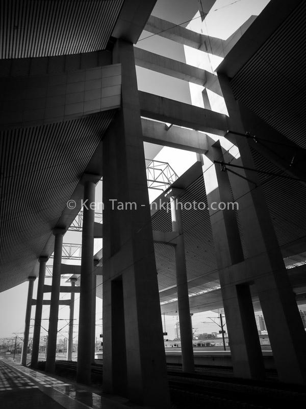 Ken Tam Photography - Xiamen