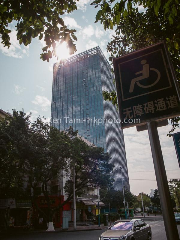Ken Tam Photography - Guangzhou