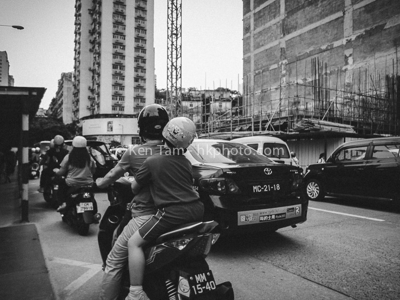 Ken Tam Photography - Macau